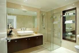Small Picture Best Bathroom Designs In India Best Small Bathroom Design Ideas