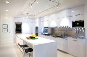 installing track lighting how to change a light socket new replace chandelier with track lighting best