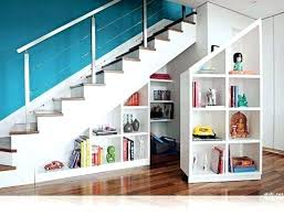 under stairs storage closet solutions stair ideas large size of door un