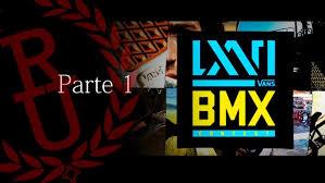 Songs in Vans LXVI JAM 2013 Youtube w6K5m EKQtE MooMa.sh