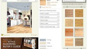 design your room 3d online free. design your room 3d online free