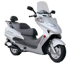 jonway cc moped parts t