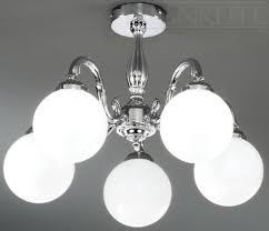 traditional bathroom lighting. interesting bathroom franklite bathroom fl2257_5_456 ceiling lights on traditional lighting i