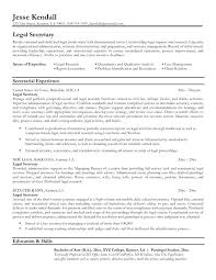 Medical Administration Cover Letter – Resume Sample Collection
