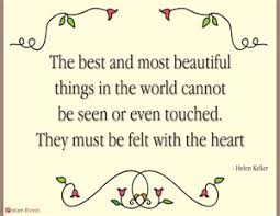 Beautiful Memorial Quotes Best of Posters With Quotes Inspirational Posters Thematic Posters The