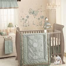 baby nursery baby nursery bedding uni uni baby nursery ideas baby nursery bedding uni gender