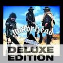 Ace of Spades [Deluxe Edition]