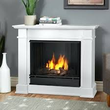 fireplace gel gel fuel compact fireplace white by real flame alcohol gel fireplace logs fireplace gel