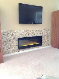 beautiful wall mount electric fireplace heater and electric fireplace wall mount gallery 93 wall mount electric