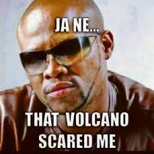Hated it: Mandoza memes | News24 via Relatably.com