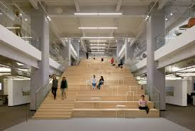 square designed offices. Office Stairs. Exellent Stairs Courtesy Matthew Millman Throughout D Square Designed Offices G