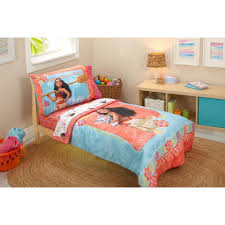 ideas bubble guppies toddler bed set ideas