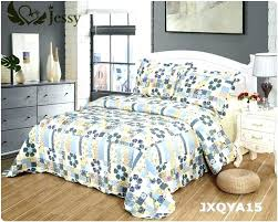 110x98 duvet cover oversized king duvet large size of duvet covers cover x king queen bedding 110x98 duvet cover
