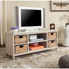 Television Tables Living Room Furniture Safavieh Tv Stands Living Room Furniture Furniture