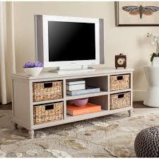 Living Room Furniture For Tv Safavieh Tv Stands Living Room Furniture Furniture Decor