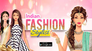 indian fashion stylist android new official trailer