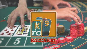 Baccarat Variations - What Are the Best Versions of Baccarat to Play?