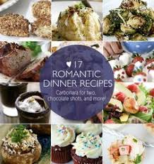 easy dinner ideas for two romantic. 16 romantic dinner recipes easy ideas for two o
