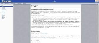 Software Documantation 15 Software Documentation Tools That Will Save The Day