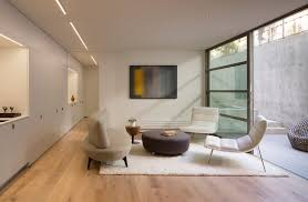 san francisco minimalist furniture with transitional area rugs living room modern and home bar wall art