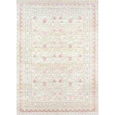 pink area rug 5x7 pink area rugs hot pink area rug light pink rug 5x7