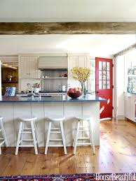 red country kitchen decorating ideas. Red Kitchen Ideas For Decorating Door . Country B