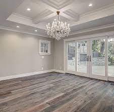 460 flooring ideas flooring house