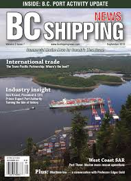 bc shipping news by bc shipping news issuu