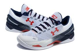 under armour shoes stephen curry 2016. under armour curry one low bolt orange,basketball shoes online snapdeal,100% satisfaction stephen 2016
