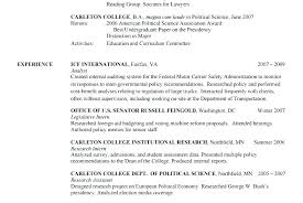 Lawyers Resume Sample Lawyer Resume Sample Corporate Attorney Resume ...