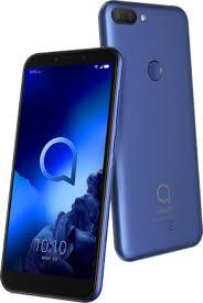Купить аксессуары для Смартфон <b>Alcatel</b> 1S 32GB Metallic Blue ...