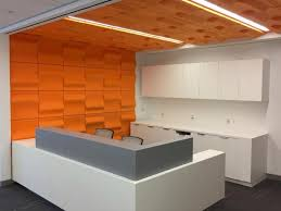 office decorative. Decorative Acoustic Wall Panels 23 Ideas For  Home And Office Best Creative Office Decorative