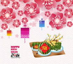 full size of new year vietnamese newr image ideas gifts sacramento seattle ecards