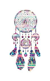 Aztec Dream Catcher Tattoo Magnificent Dream Catcher Aztec Designs Would Make For A SICK Tattoo My Style