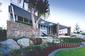 award winning landscape design