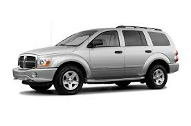 Used Cars For Sale at Iron Trail Motors Chevrolet in Virginia, MN ...