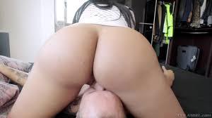 ortega vs cedillo xxxbunker porn tube