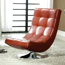 Comfortable Chairs For Reading Download Chair Bedroom