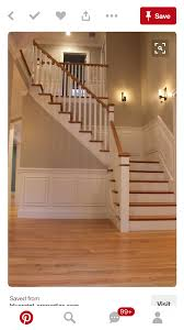 Purnima Oak Fashion Designer Pin By Purnima Vohra On Chappaqua Home Painted Staircases