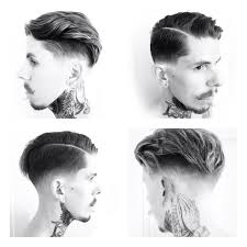 How To Find Your Hairstyle the 25 best taper fade haircuts ideas tapered 1130 by stevesalt.us