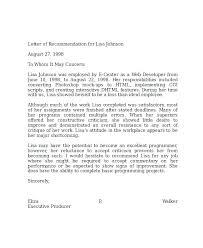 Floridaframeandart Com Elegant Cv Letter Of Recommendation For