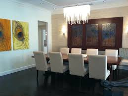 low back dining chairs. Dining Room, Table Light Fixtures Low Back Chairs Pedestal Base Only Cow Kitchen Rug Reclaimed