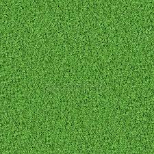 green carpet texture. Young Green Grass. Seamless Tileable Texture. Carpet Texture C