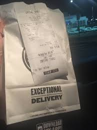 jimmy john s sandwiches 1115 airway blvd el paso tx restaurant reviews phone number last updated november 21 2018 yelp