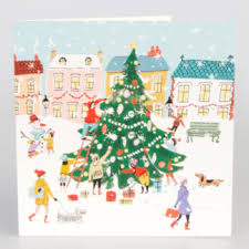 Christmas Cards Images Christmas Cards Archives Save The Children Shop