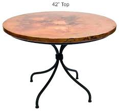 42 inch round dining table 42 round dining table with erfly leaf 42 square counter height dining table 42 round dining room table sets