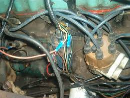 73 cj5 wiring question jeep cj forums attached thumbnails