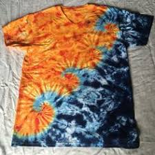 Advanced Tie Dye Patterns Delectable Using Advanced Tie Dye Patterns Life48 TIE DYEDIP DYE FOLDING