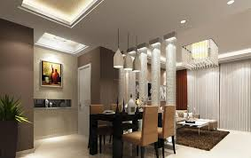 contemporary dining room lighting. Image Of: Modern Dining Room Lighting Contemporary