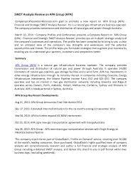 of analysis essay sample of analysis essay